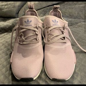 BRAND NEW ADIDAS SNEAKERS!